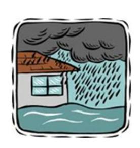 Flooding in Food Establishments