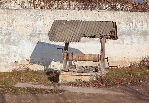 Sealing Abandoned Wells