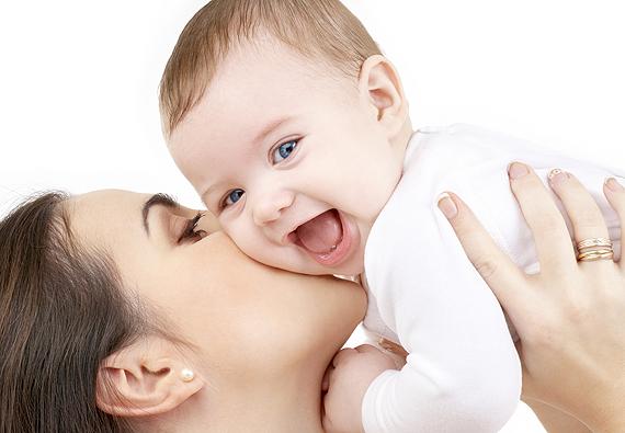 WIC/Breast Feeding