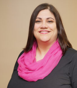 Jessica Towery RN, BSN, CLC